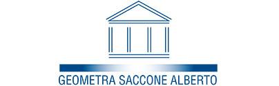 Geom Alberto Saccone Logo